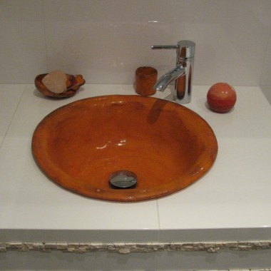 stylowe umywalki www.florisa.pl