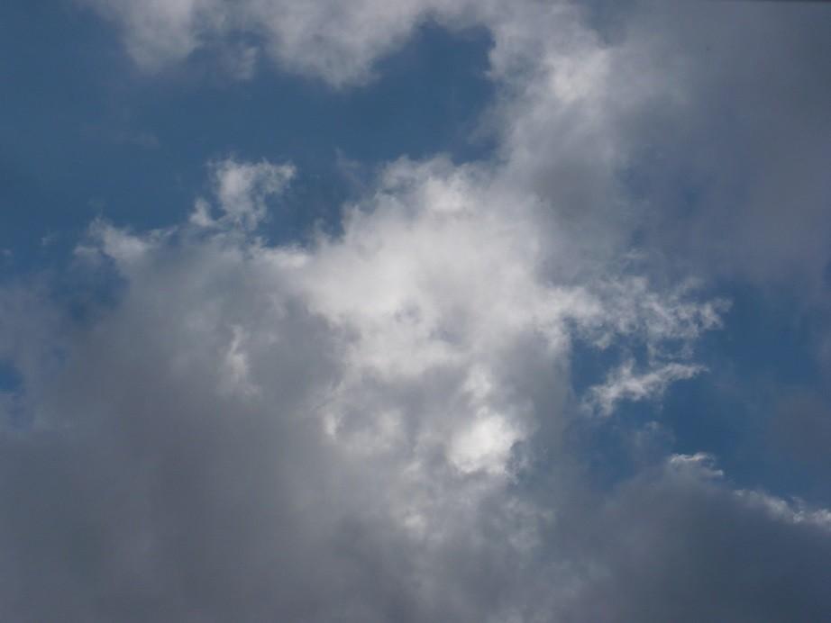 Pozostałe, Letnie klimaty................ - ....................i błękitne niebo.............