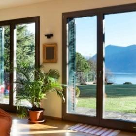 Wybierasz okna do domu? Na to koniecznie zwróć uwagę