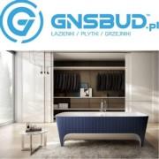 gnsbudPL