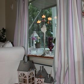 Mój dom w Norwegii:)))