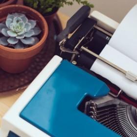 Życiodajne rośliny w biurze