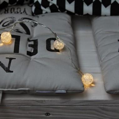 Lubię te światełka