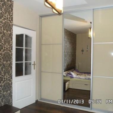 sypialnia-doszła szafa i fotki