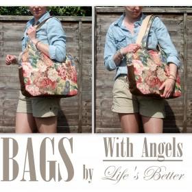 Moje torebki *♥