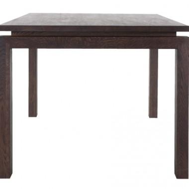 Stół Fogo