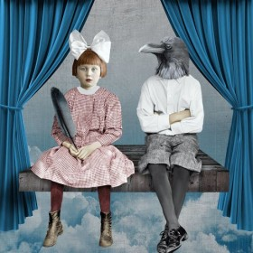 Beth Conklin ~ Digital artist