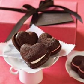 SŁODKIE Walentynki :)