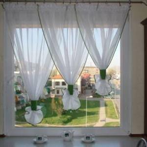 roznosci na okno.....