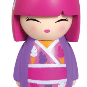 Kimmi Junior Dolls