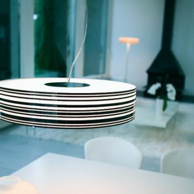 Lampy Vibia w Max-Fliz