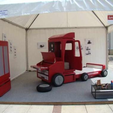 Warsaw Street of Design 21-22 may 2011