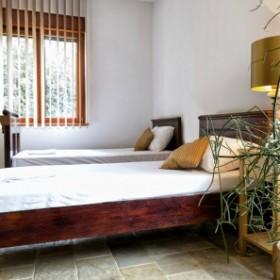 Dziesięć rzeczy, których potrzebuje twoja sypialnia