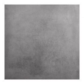 Gres konkrete 32,6 x 32,6 cm grey 1,17 m2, Castorama