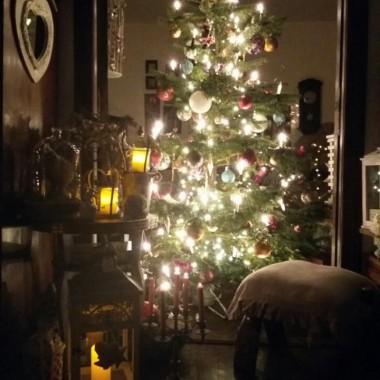 Kochane Deccorianki, życzę Wam wszystkim bardzo pięknych świąt  :)