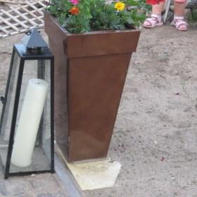 Ogród...Kwiaty...cz.2