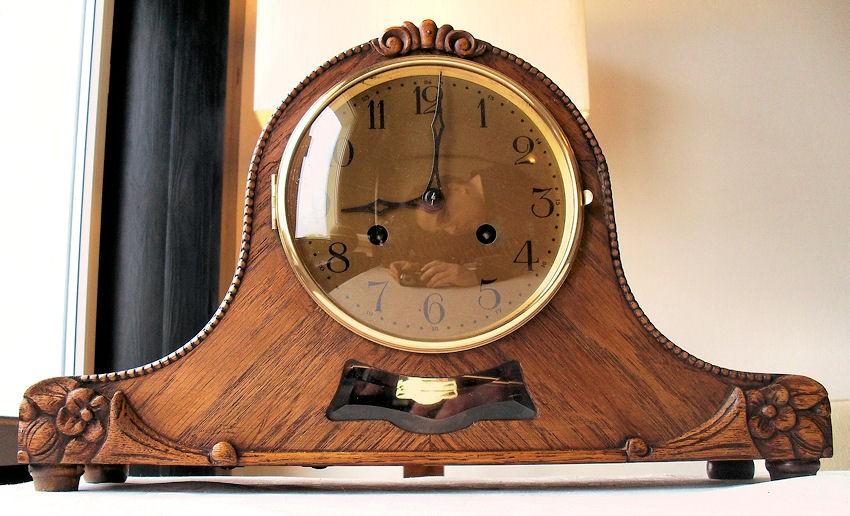 Zdjęcie 379 W Aranżacji Wszystkie Nasze Stare Zegary