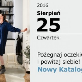 Premiera 17. numeru F5 Print Edition w Kuchni Spotkań IKEA