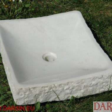 umywalka z białego marmuru, biała umywalka kamienna, białe umywalki z kamienia, umywalka z białego marmuru, umywalki z białego marmuru, kamienne umywalki  łazienkowe, kamienna umyalka z marmuru, marmurowa umywalka,MARMUROWE UMYWALKI,nablatowa umywalka z kamienia,nablatowa umywalka z marmuru,nablatowe umywalki kamienne,nablatowe umywalki marmurowe,UMYWALKA KAMIENNA,UMYWALKA Z KAMIENIA,umywalka z marmuru,umywalki kamienne,umywalki marmurowe,umywalki z kamienia,umywalki z marmuru, małe umywalki marmurowe, umywalki z kamienia małe, mała umywalka z marmuru, mała umywalka z kamienia, mała umywalka kamienna, małe umywalki z kamienia, małe umywalki z kamienia,  umywalki z marmuru, umywalka z marmuru, mała umywalka marmurowa, małe umywalki  marmurowe, płaska prostokątna umywalka z białego marmuru, umywalki prostokątne, prostokątna umywalka marmurowa, biała umywalka z kamienia, kamienna umywalka płaska prostokątna, łupana umywalka z kamienia, kamienna umywalka łupana, młotkowane umywalki, umywal