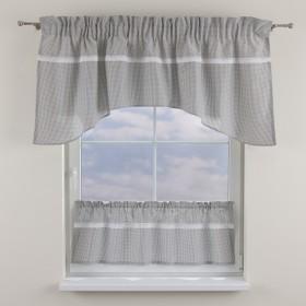 Jak odnowić okno ?