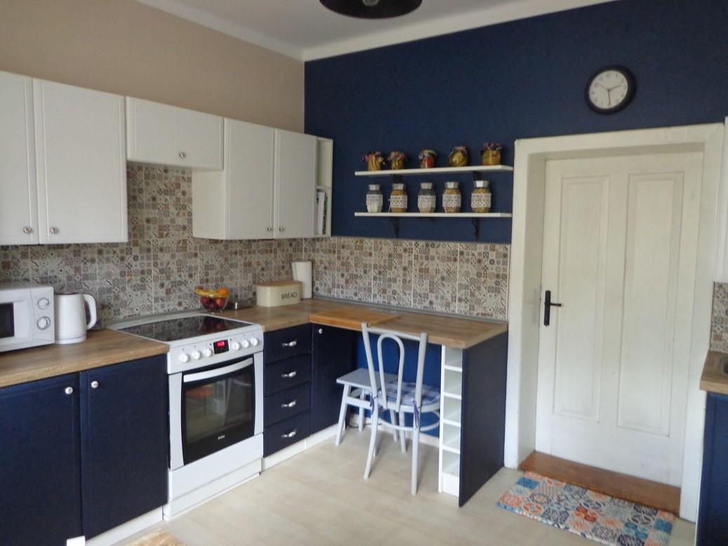 Zdjęcie 1113 W Aranżacji Metamorfoza Kuchni Deccoriapl