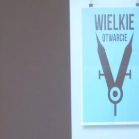 Forum Designu - nowe miejsce na designerskiej mapie Krakowa