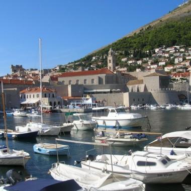 Wspomnienia z Chorwacji :)