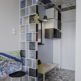 Nowe wyzwanie 3 pokojowe mieszkanie &#x3B;)