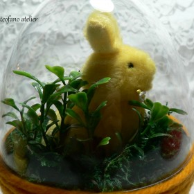 Jajka 3D (duże)
