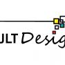 jltdesign