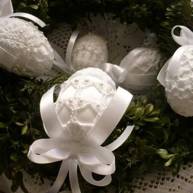 Wesołych Świąt ......... Radości i Miłości ............Zdrowia i Wszelkiej Pomyślności...........oraz Słonecznej Wiosny życzę Wam i Waszym Rodzinom .............na ten świąteczny czas :)