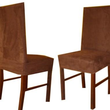 pokrowce na krzesła , obrusy, flbany , zasłony,meble,poduszki