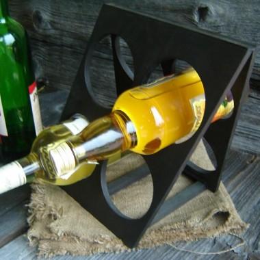 Stojak na wino i nie tylko !!!