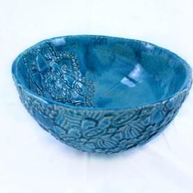 Ceramika, porcelana