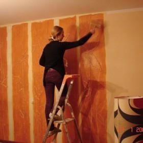 ściany,tynki