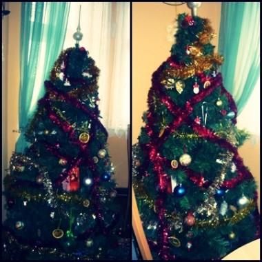 Święta &#x3B;)