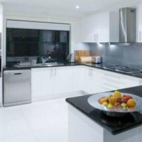 Jak dbać o sprzęty kuchenne?