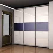 szafy drzwi suwane