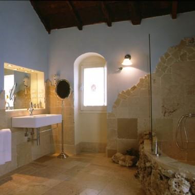 Śliczna łazienka&#x3B;)