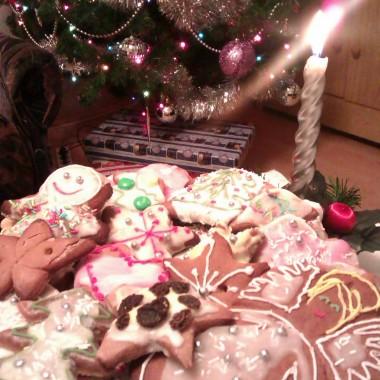 akcenty świąteczne aki 2011