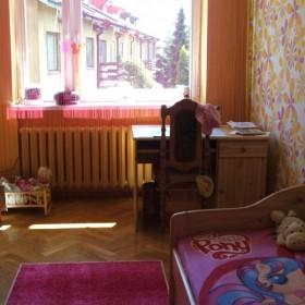 po drobnych poprawkach-pokój pięciolatki