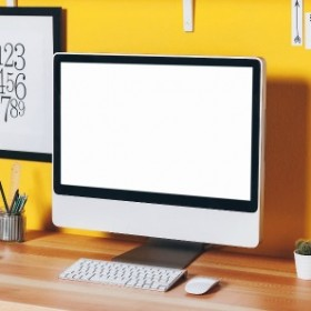 Okiem eksperta: o czym należy pamiętać, urządzając biuro w domu