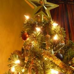 Zapowiedź Świąt