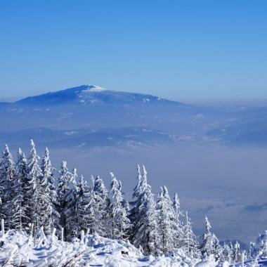 Święta w górach