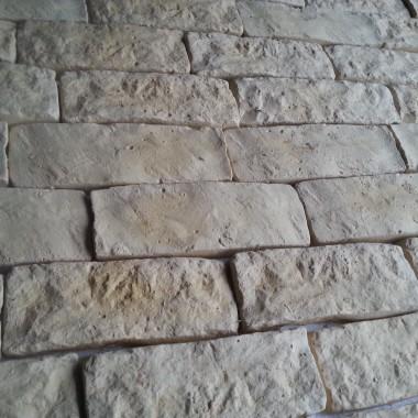 Kamień Dekoracyjny Kamień Ozdobny Kamień do wnętrza