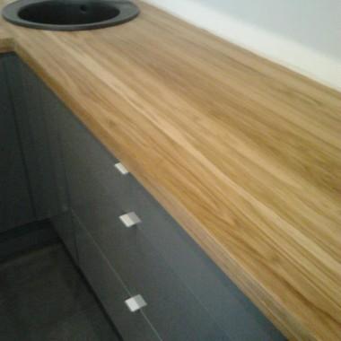 AGILAstyl akryl&wood