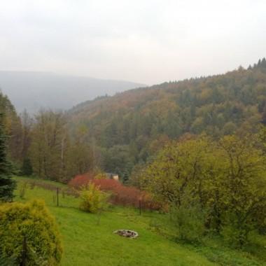 Polska zlota jesien