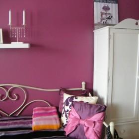 Mój pokój - rok 2012