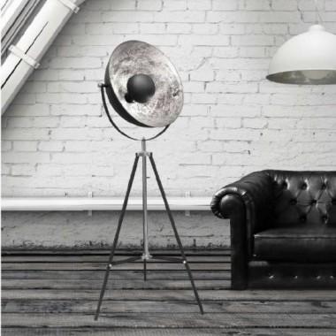 Lampy podłogowe....lampy podlogowe