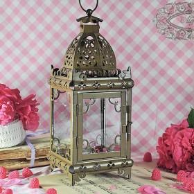 Lwendowo - Różane inspiracje ciąg dalszy....